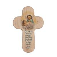 Cross for children