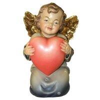 DIANA Engel mit Herz
