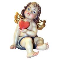 Romantische Engel - Valentin