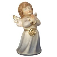 Sorted Angel of Love