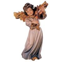 Angel Ruffini violin - color - 3,1 inch