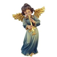 Angel Ruffini standing - color - 3,1 inch
