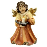 Mozartangel candle