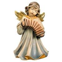 Mozartangel accordion