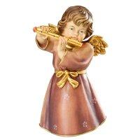 Lightangel flute