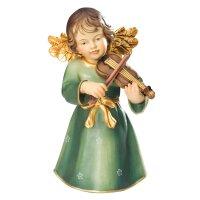 Lightangel violin