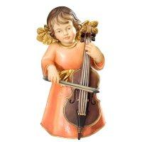 Lightangel cello