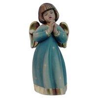Original luck angel praying